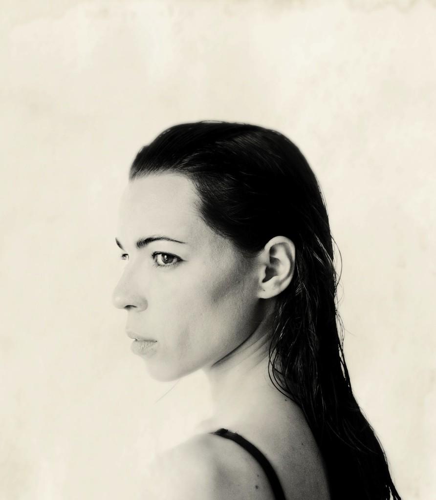 Ana Isabel Mena 2