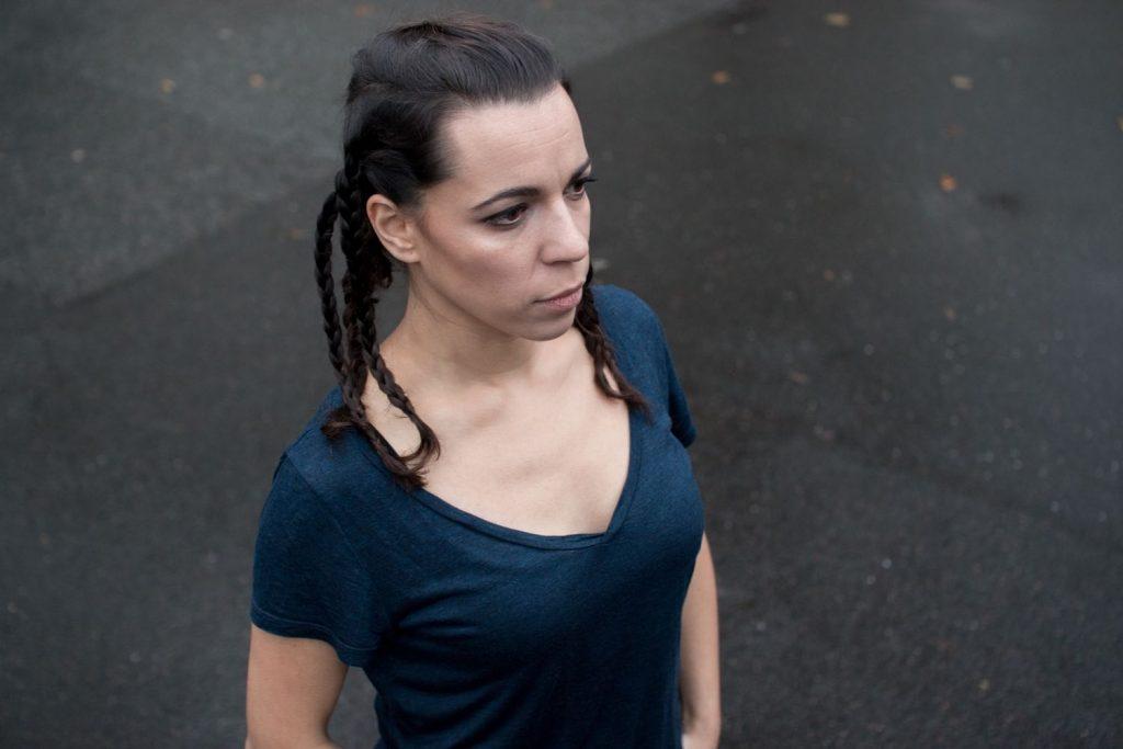 ana isabel mena actress schauspielerin actriz